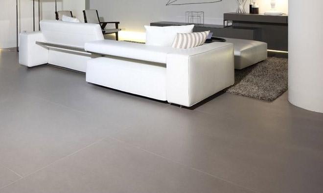 les carrelages faibles epaisseurs. Black Bedroom Furniture Sets. Home Design Ideas