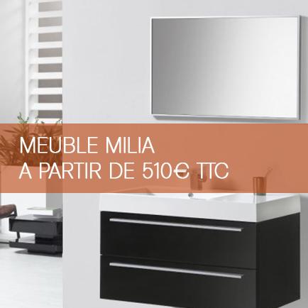 les promotions chez ferrand carrelage carcassonne. Black Bedroom Furniture Sets. Home Design Ideas