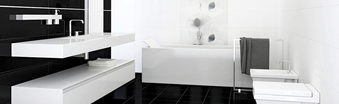 Découvrez les salles de bain Un espace détente